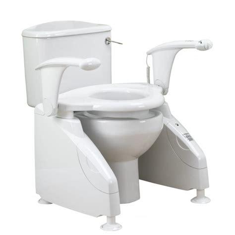 siege de wc siege de toilettes elevateur siege de toilettes