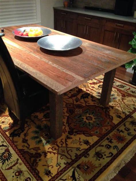 custom woodworking  victoria victoria