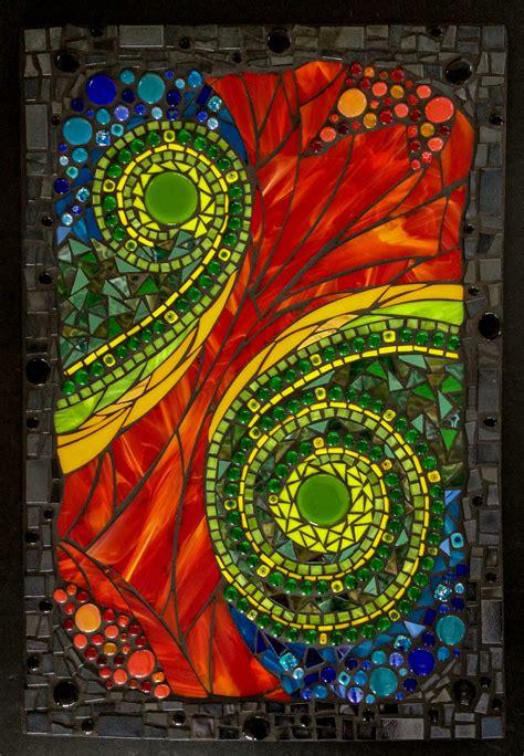 Art For Sale  Cherrie Laporte