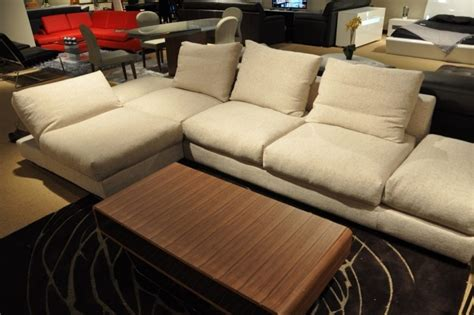 Top 10 Of Goose Down Sectional Sofas
