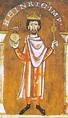 Henry IV, Holy Roman Emperor - Wikipedia