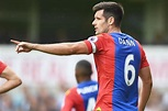 Crystal Palace: Scott Dann says Alan Pardew can save job by doing this   Daily Star