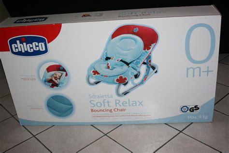 transat chicco soft relax transat chicco soft relax tbe 25 euros vendu marion 62 photos club doctissimo