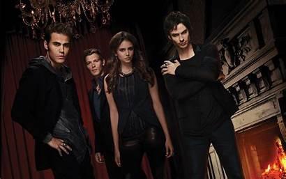 Vampire Diaries Wallpapers Resolution Wallpapertag