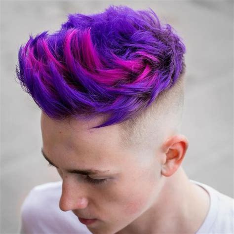 Cool Hairstyles And Colors by 29 Coolest S Hair Color Ideas In 2018