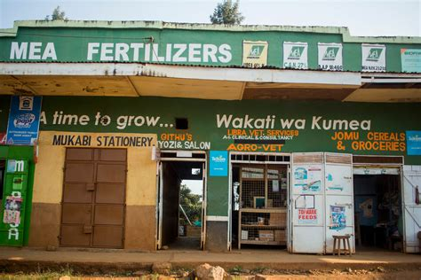 farm  agrovet dealer shop  kenya results