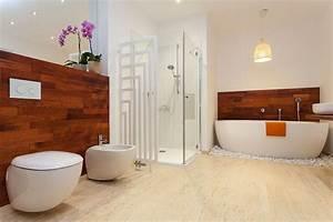 refaire mur salle de bain 7 le sol pvc salle de bain With mur pvc salle de bain