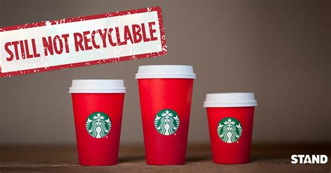 Starbucks' New Holiday Cup Urges Customers To 'give Good Benefits Of Coffee Vs Green Tea Starbucks Iced Most Caffeine Creamer Urban Dictionary Black Quora Acme Bomb Youtube Coconut Oil Scrub Extract