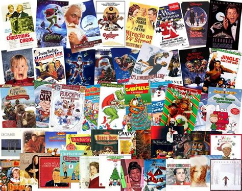 favorite christmas what s your favorite christmas movie pentucket profile
