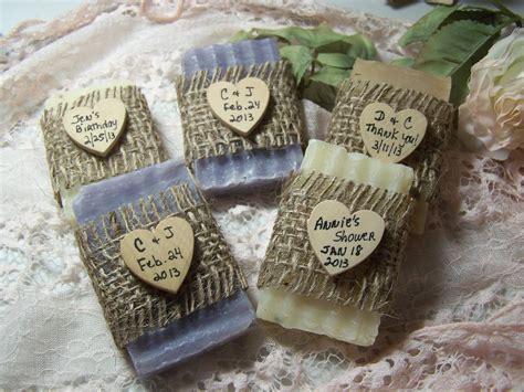 wedding soap favors bridal shower favors soaps mini soaps organic handmade