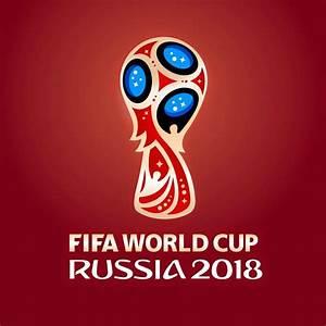 Morir en la ruleta rusa - Mundial Rusia 2018 - A La Contra