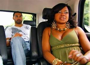 The Rings Are Off: Phaedra Parks And Apollo Nida Headed ...