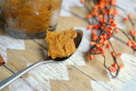 pumpkin mug cake recipe   susie homemaker