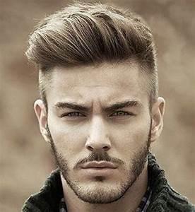 27 Best Undercut Hairstyles For Men (2019 Guide)  Undercut