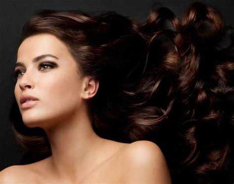 Beautiful Hair by Hair Care Healthy And Beautiful Hair And A Haircut