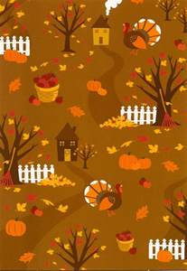 thanksgiving card fabulous fall thanksgiving wallpapers and cell phone wallpapers