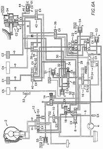 585 Wiring Diagram For International With Cab