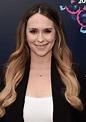 Jennifer Love Hewitt – Fox LA Screenings Gala in Los ...