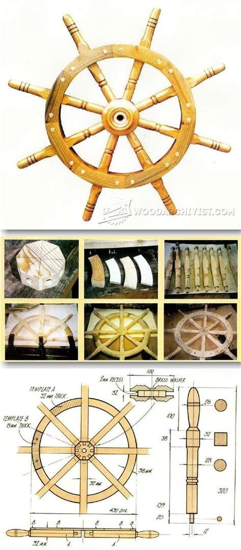 ideas  ship wheel  pinterest nautical photo shoots nautical photo booth
