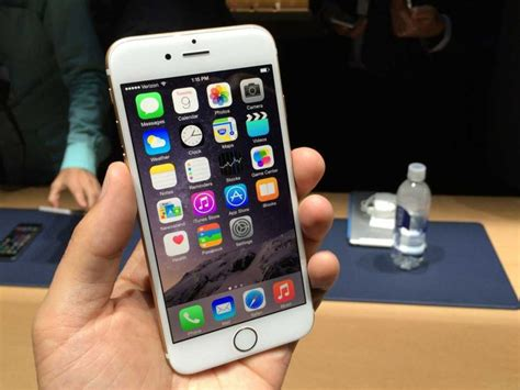 where are photos stored on iphone apple store crashes as iphone 6 goes on sale business