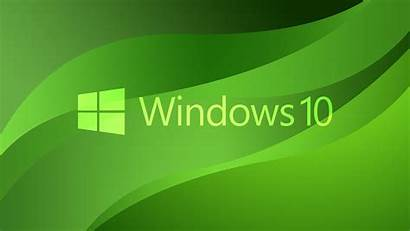 Windows Desktop Wallpapers Theme Themes Computer Text