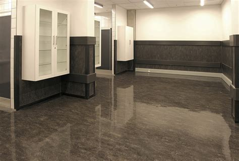 linoleum flooring for garage linoleum garage flooring gurus floor