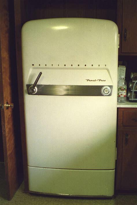 westinghouse refrigerator  days pinterest