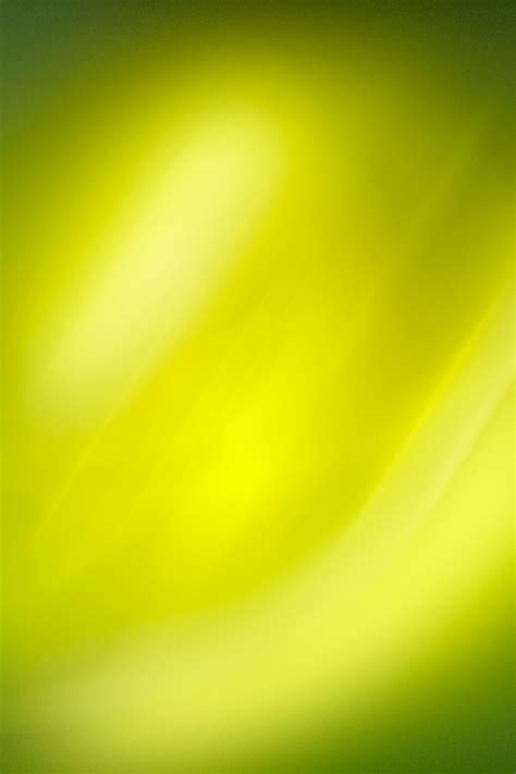Aesthetic Lime Green Iphone Wallpaper by Lime Swirls Iphone 4s Wallpapers Free