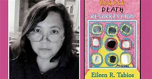 "Eileen Verbs Books: MDR COVERS ""DECOLONIZATION VIA ..."