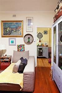 Visite une maison qui regorge didees recup cocon de for Idee deco pour maison 9 visite une maison qui regorge didees recup cocon de