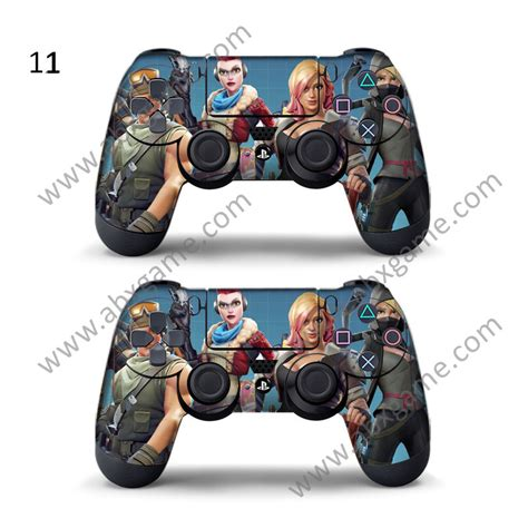 protective cover sticker skin  ps controller
