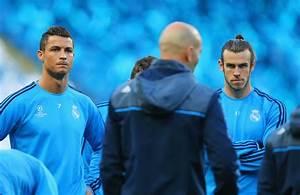 Cristiano Ronaldo: Is Gareth Bale More Important To Real ...