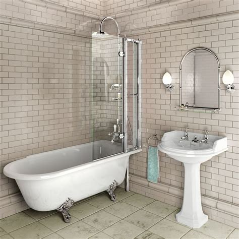 small corner bathtub excellent freestanding tub and shower combo gallery best