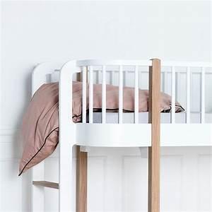 Oliver Furniture Hochbett : oliver furniture hochbett wood eiche online kaufen emil paula kids ~ A.2002-acura-tl-radio.info Haus und Dekorationen