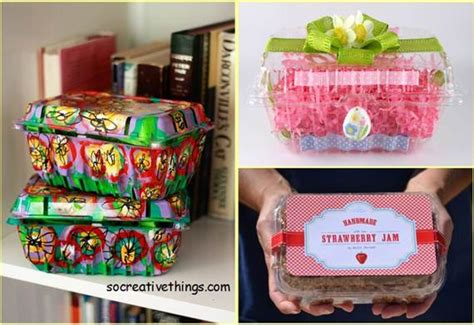 adorable  creative diy gift wrap ideas
