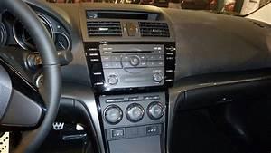 Avis Mazda 6 : essai mazda 6 2008 2013 esp ce rare 61 avis ~ Medecine-chirurgie-esthetiques.com Avis de Voitures