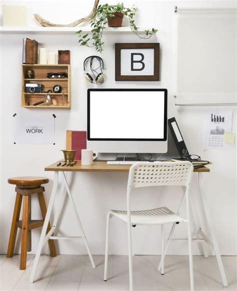 Idee Per Arredare Un Ufficio Arredare Un Piccolo Ufficio In Modo Funzionale E Creativo