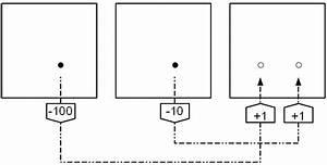 Quersummen Berechnen : arithmetik grundlegende rechenverfahren ~ Themetempest.com Abrechnung