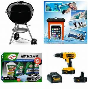 Gift Ideas for Dad 25 Fun Gift Ideas for Dad he will love