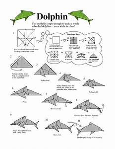 25 best ideas about origami instructions on pinterest With dog easy origami dog origami dog diagram money origami dog origami dog