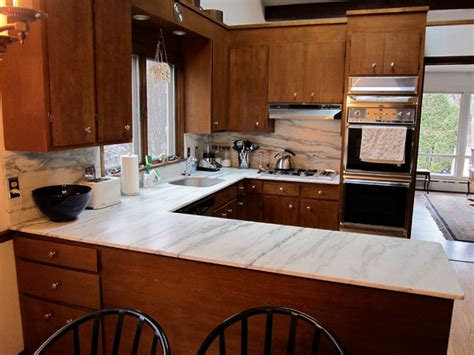 Danby Marble Countertops by Moriarty S New Vt Danby 3cm Marble Countertops