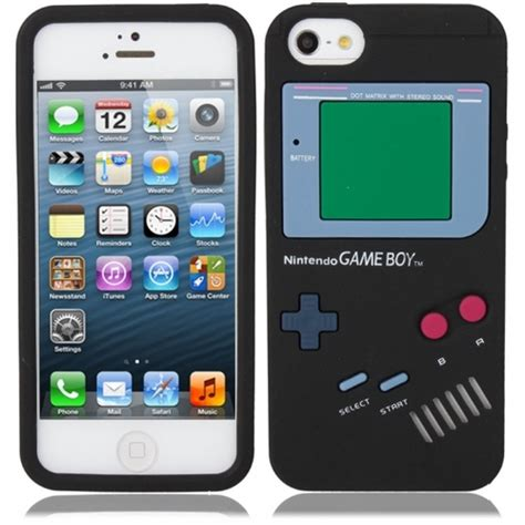 gameboy for iphone gameboy for iphone 5 3 colors 183 the cave