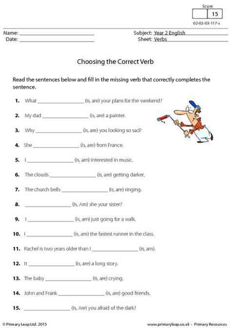 year 2 worksheets uk breadandhearth