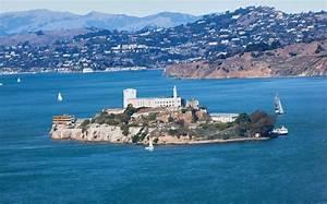 San Francisco Bilder : san francisco wallpaper hd download ~ Kayakingforconservation.com Haus und Dekorationen