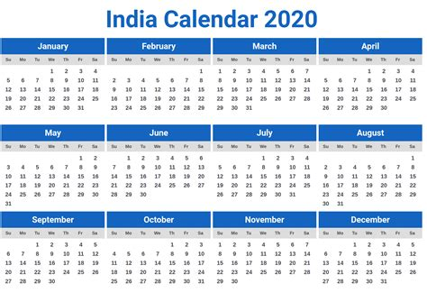 image india calendar calendar