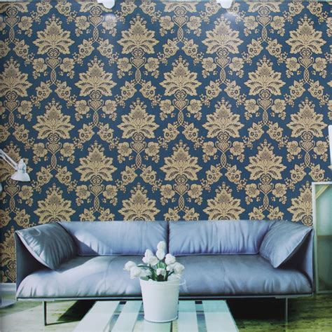 modern home decor  india style  wallpaper designs