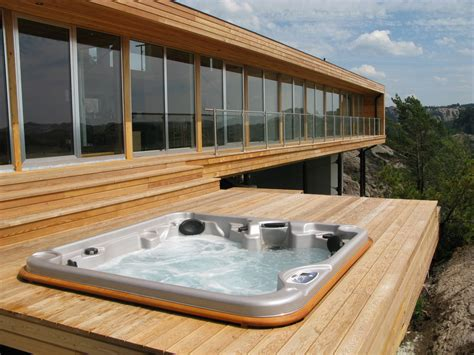 arctic spa tubs arctic spas outdoor tubs pools united states
