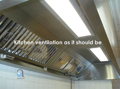 kitchen canopy lights 17 best images about church kitchen ideas on 3314