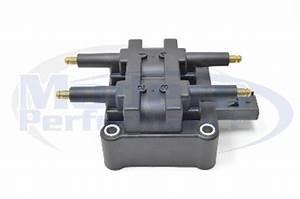 Mopar OEM Ignition Coil Pack 96 5 05 Neon 01 10 PT