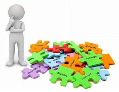 Solving Problems Problem Stop Solvers Develop Instead